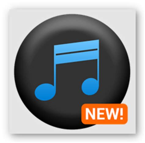 mp3 app for android best free mp3 downloader app for android