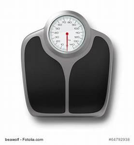 Kündigungsfrist Probezeit Berechnen : bmi body mass index ohne aussagekraft f r verbeamtung ~ Themetempest.com Abrechnung