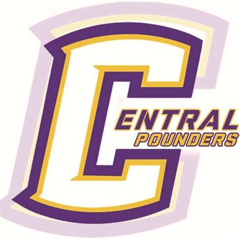 Boys Varsity Football - Chattanooga Central High School ...