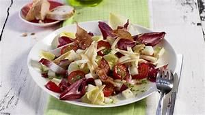 Knorr Salatkrönung Kartoffelsalat : wirsingsalat mit waln ssen rezepte suchen ~ Lizthompson.info Haus und Dekorationen