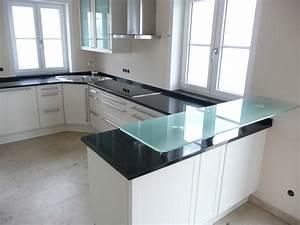 Granit Arbeitsplatte Küche Preis : granitplatten k che ~ Michelbontemps.com Haus und Dekorationen