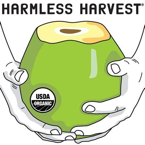 Harmless Harvest Adds CEO, COO - BevNET.com