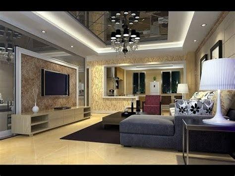 modern tv cabinet wall units furniture designs ideas