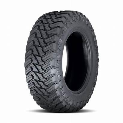 Tires Blade Trail Atturo Tire Mt 35x12
