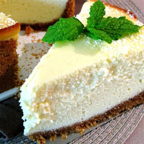 alsace cuisine recipes alsatian cheesecake recipe cheesecake recipes and