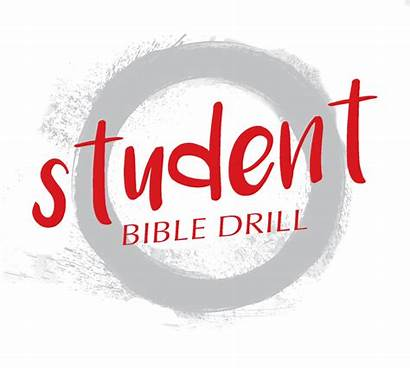 Student Bible Drill Baptist Church Ministry Convention