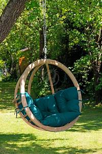 25 best of hanging outdoor chairs
