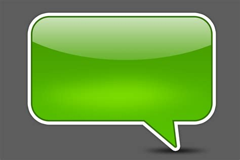 Free Iphone Text Cliparts, Download Free Clip Art, Free