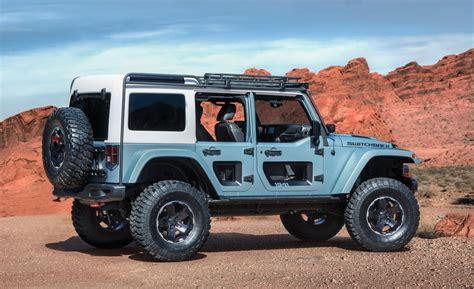 jeep half doors half doors 2018 jeep wrangler forums jl jt