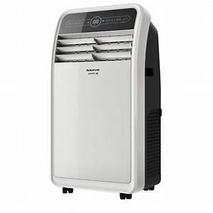 Climatiseur D Air Mobile : climatiseur mobile monobloc d bit d 39 air 400 m3 h ac ~ Edinachiropracticcenter.com Idées de Décoration