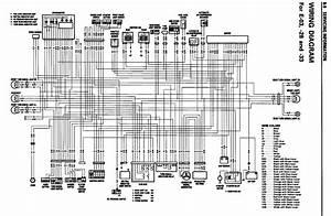 Suzuki Gsf 600 Wiring Diagram