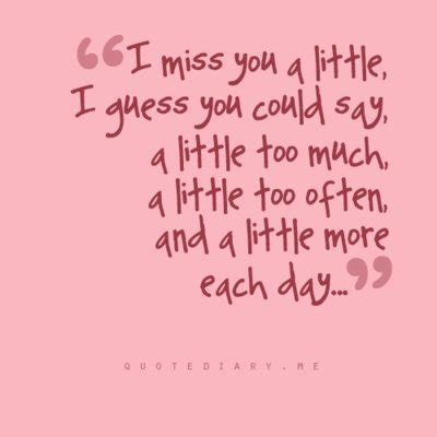 quotes about missing your grandchildren quotesgram quotes about missing your grandchildren quotesgram quote