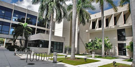 Campuses  Miami Dade College. Best 0 Balance Transfer Tool Tracking Software. Become Legally Ordained Buffalo Car Insurance. Private For Profit Colleges Bi Polar Type 1. Incorporation In Nevada Freelance It Services. Simple Ecommerce Template The Post Star Jobs. Banks With The Highest Cd Rates. David Mandelbaum Attorney Dentistas En Tampa. Colleges In Sierra Vista Az Lccc Ged Program