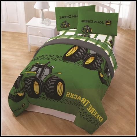 john deere bedding for toddler bed bedroom home