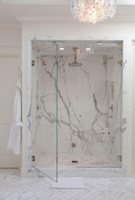exquisite marble bathroom design ideas decorate