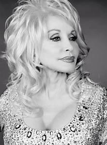 Best 25+ Dolly parton family ideas on Pinterest | Dolly ...