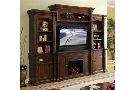 fireplace tv stand lowes espresso fireplace tv stand lowes home design ideas