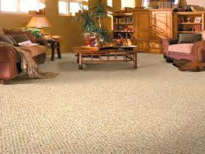 livingroom carpet best living room carpet magnificent 78 ideas about on 2345 home design home decor