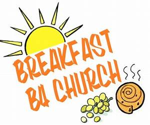 SMYG Breakfast | Prairie Community Church Youth