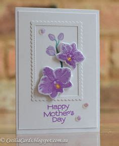 marianne designs images card making marianne