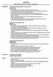 Health Aide Resume Manager Lab Resume Samples Velvet Jobs
