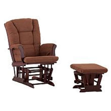 best chairs storytime series sona best chairs sona glider co pak available in many finishes