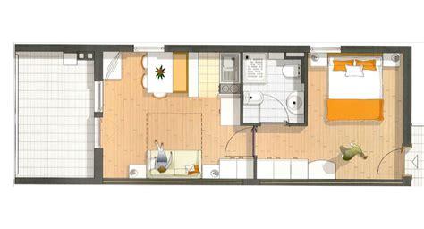 Venere Appartamenti by Casa Assenza Appartamento Venere Assenza Di