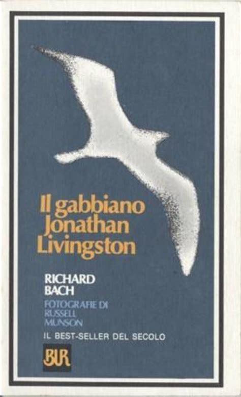 Gabbiano Jonathan - r i p gabbiano jonathan livingston il fatto quotidiano