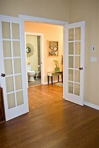 Wood, Floors, Living, Room, Remodel, Flooring