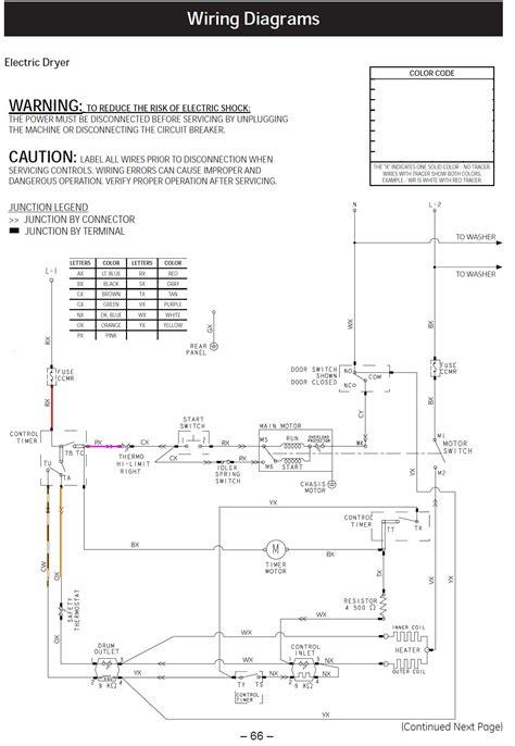 ge unit wiring diagram ge appliance parts diagram wiring