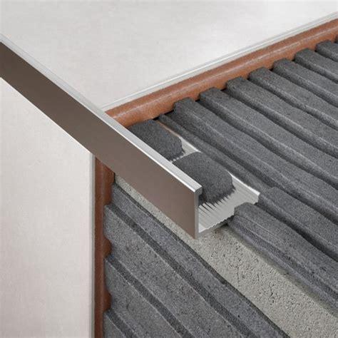 Tile Trim by Tile Trims Flooring Supplies