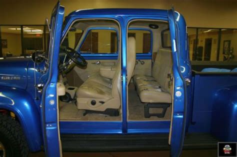 buy   ford  custom  door truck  orlando