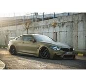 BMW F82 M4 Coupe MPower SheerDrivingPleasure