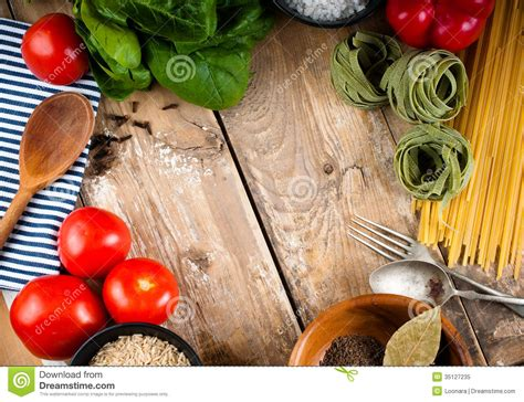 food background  wooden board royalty  stock photo