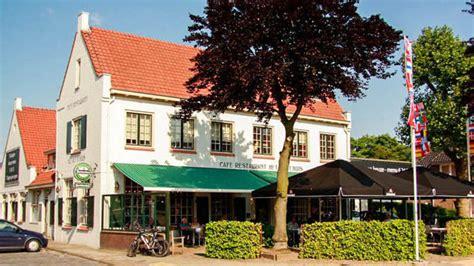 witte huis gelderland het witte huis in nijmegen menu openingstijden prijzen