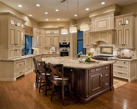 tile for the kitchen best 25 colored kitchens ideas on 6153