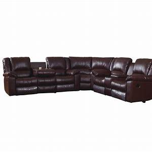 Sofa beautiful overstock sectional sofas for cozy living for Small sectional sofa overstock