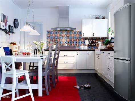 comment decorer sa cuisine relooker sa cuisine sans se ruiner décoration
