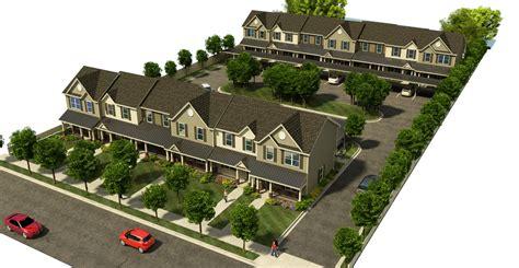 Residential Exterior 063 XR3D Studios
