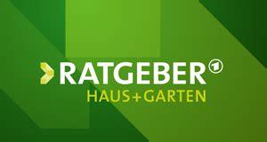 Ardratgeber Heim + Garten  Ratgeber Haus + Garten News