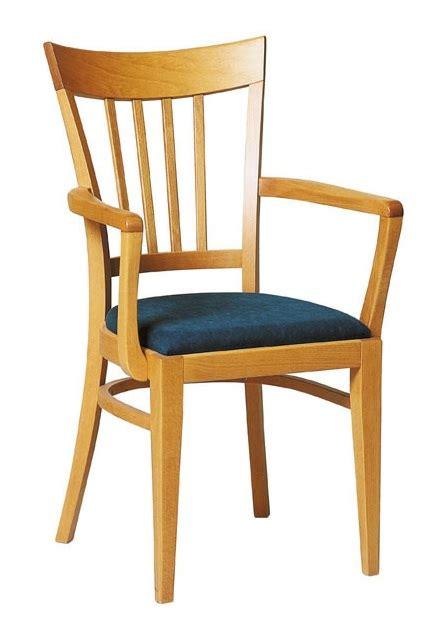 chaises avec accoudoirs chaise avec accoudoir pas cher