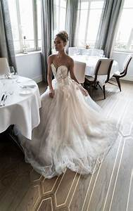 10 beautiful wedding dresses you need to see the closet With prettiest wedding dresses