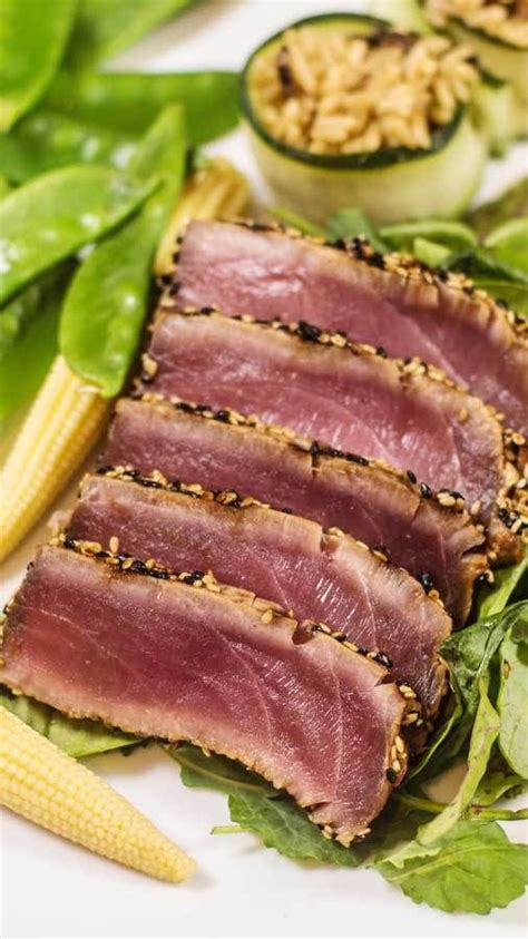 how to grill tuna steaks 1000 ideas about grilled tuna steaks on pinterest grilled tuna tuna steaks recipe and tuna