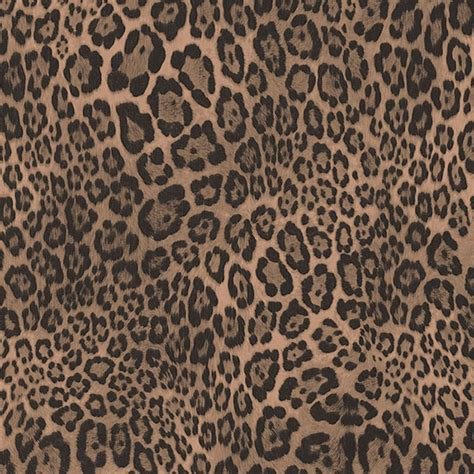 Textured Animal Print Wallpaper - g67462 leopard print textured wallpaper discount wallcovering
