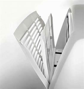 Delonghi Pac A120e User Manual