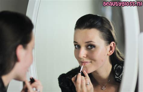 De smaak van: beautyblogger Mascha - Culy.nl