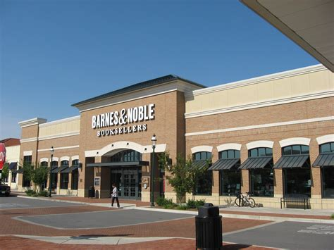 Last Minute Holiday Shopping Barnes & Noble  Awkward Geeks