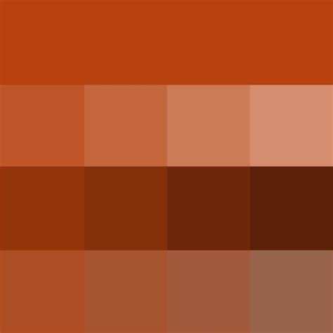 burnt orange 100 burnt orange color exciting burnt orange living