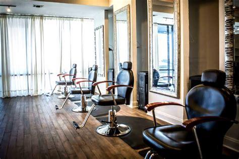 Hair Implants Grand Prairie Tx 75052 Studio 21 Salons In Grand Prairie Tx Vagaro