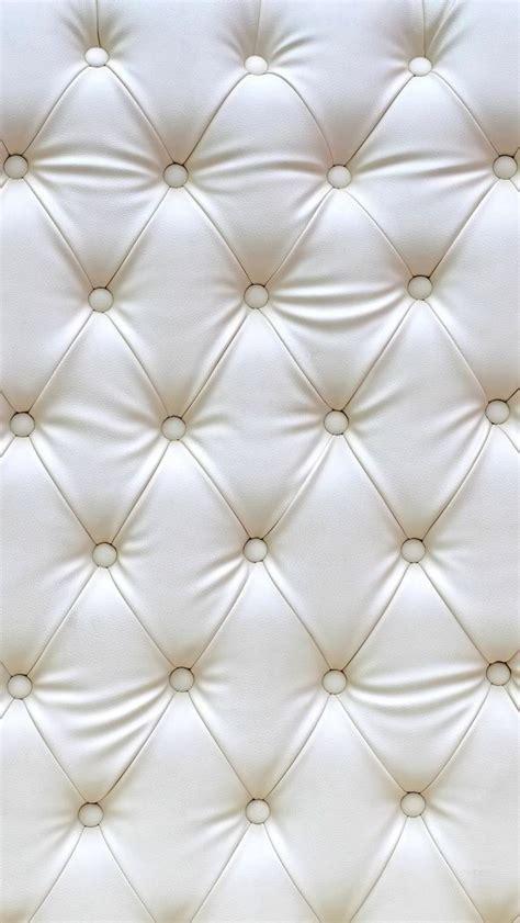 elegant tumblr wallpapers iphone iphone wallpaper 5s white cushion leather elegant plain Elega